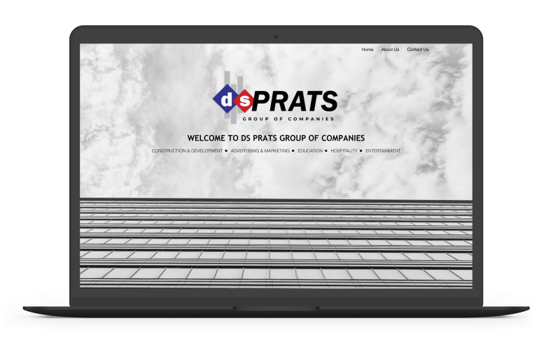 DS Prats Group of Companies | Next Level Digital Marketing